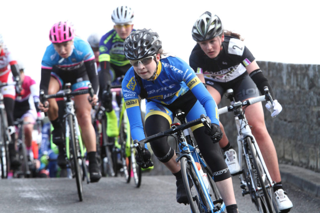 Gallery – Alexandra Tour of the Reservoir 2015